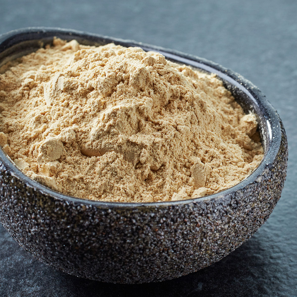 How Maca Can Help Balance Your Hormones
