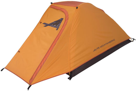 Alps Mountaineering Zephyr 1-Man Tent