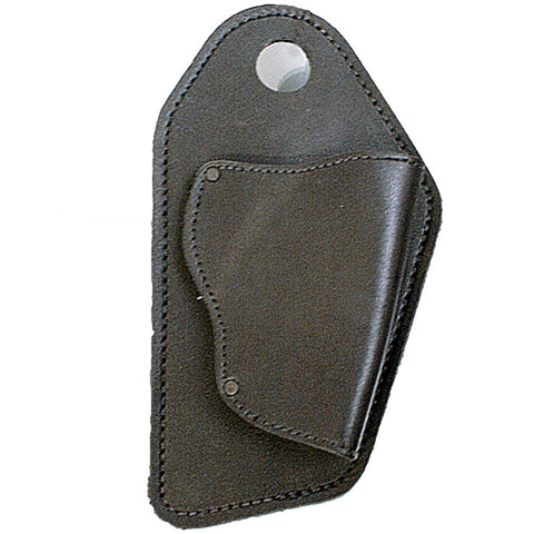 Decoy Holster
