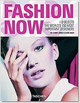 Fashion Now by Taschen GmbH Fashions & Beauty Paperback 2005 Special Edition-Books Nonfiction-1000 Things Australia