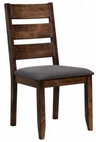 Alston Dining Room Chair