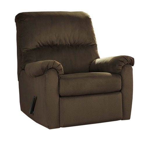 Bronwyn Swivel Glider Recliner in 3 Colors