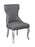 Coralayne Dining Room Chair