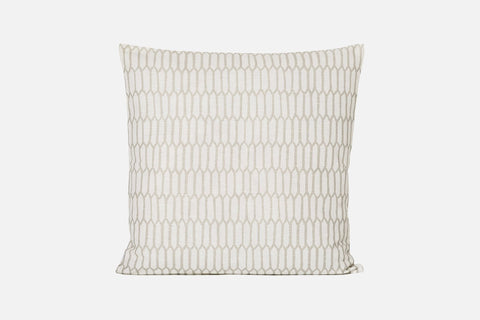 Kenno Cushion Medium