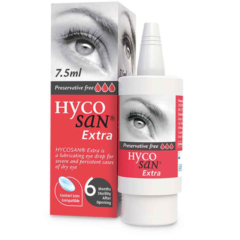 Hycosan-Extra-Red-Eye-Drops-Dry-Eyes