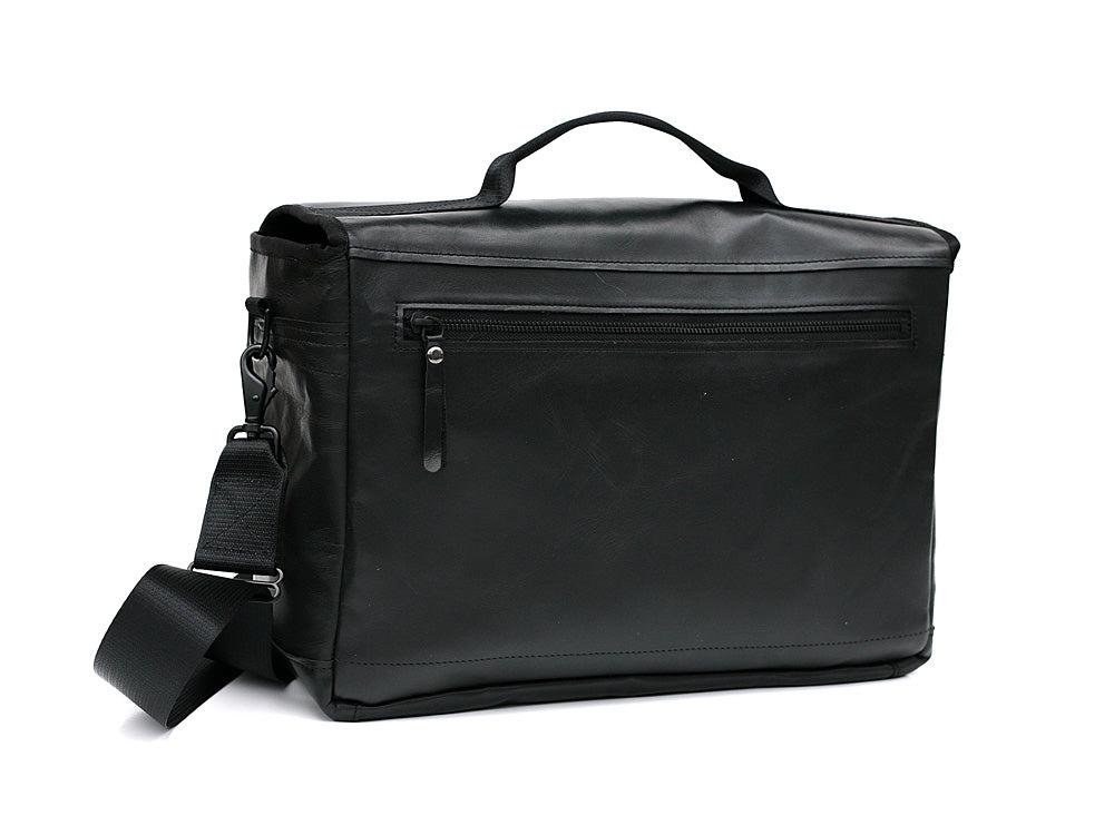Mariclaro YVR Briefcase - Air Canada 777HD / updated