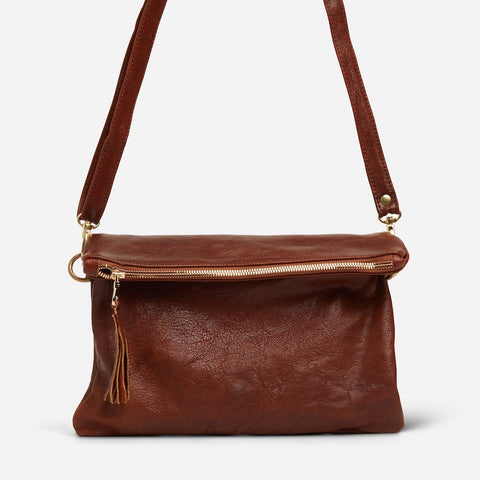 Makeda Crossbody by Parker Clay