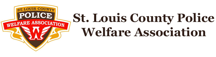 St. Louis County Police Welfare Association