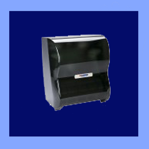 51050E - TOWEL DISPENSER