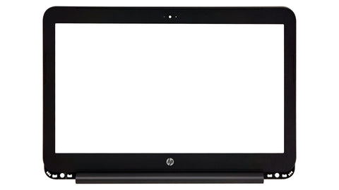 HP Chromebook 14 G4 Replacement Bezel - Screen Surgeons