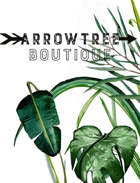 Arrow Tree Boutique
