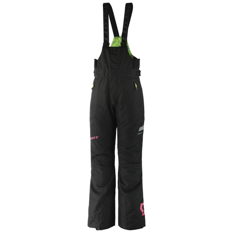 SCOTT WOMENS TEAM R PANTS