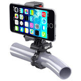 SP GADGETS BAR MOUNT - MICA ONLINE SALES  - 3