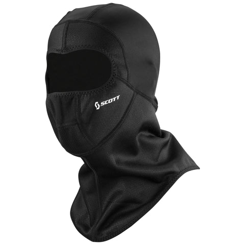 SCOTT WINDWARRIOR OPEN HOOD - MICA ONLINE SALES