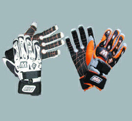 MICA ULTIMATE GLOVE - MICA ONLINE SALES
