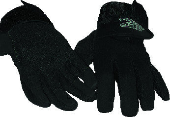 MICA TOURNAMENT GLOVE - MICA ONLINE SALES