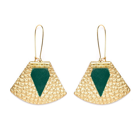 Chloé Earrings