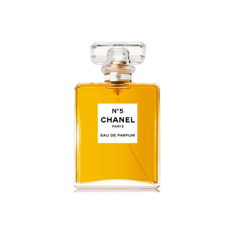 Chanel No° 5 For Women EDP - 100ml