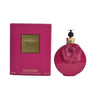 Valentino valentina Rosa Assoluto EDP For Women 80ml
