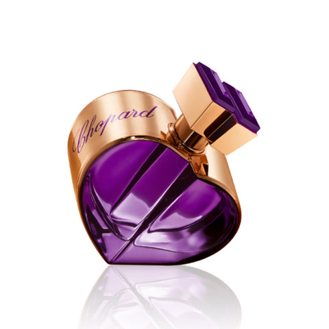 Chopard Happy Spirit Amira D Amour For Women EDP