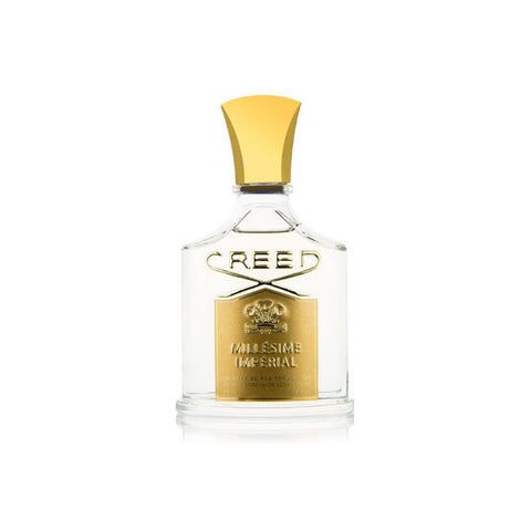 Creed Millesime Imperial EDP-120ml