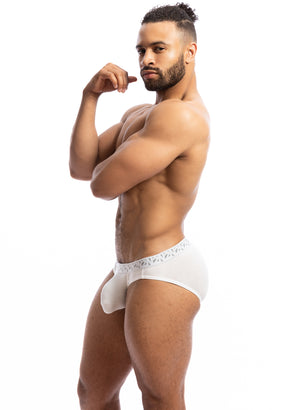 CC4 CC Pouch Brief