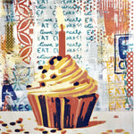 Cupcake Love:It's Your Birthday