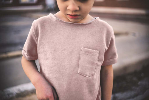 rustic-pickle-handmade-shirts-sweatshirt-for-kids