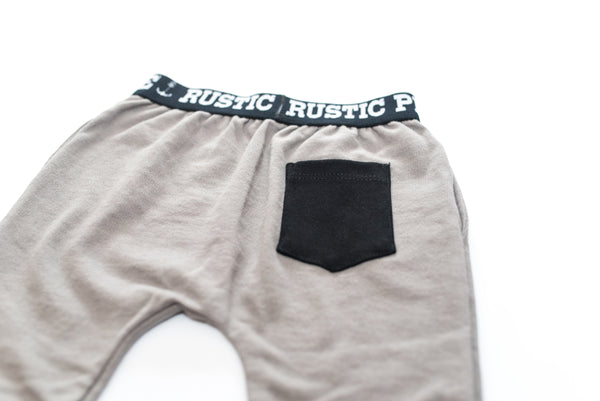 back-pant-joggers-for-kids