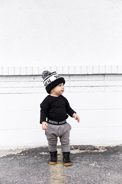 canadian-street-style-for-kids