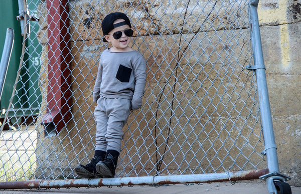 coolest-kids-of-instagram-fashion-trends-for-toddlers