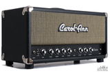 Carol-Ann Satin 50W Head