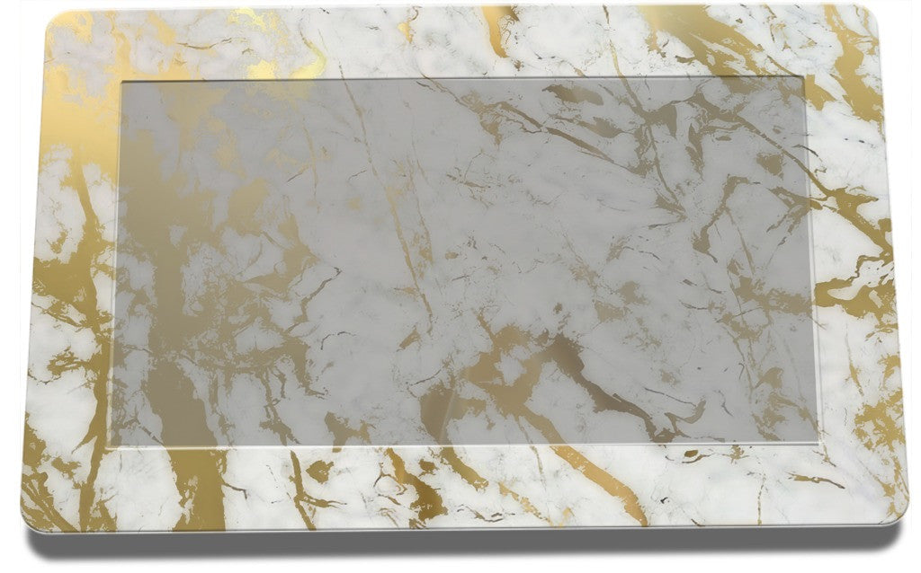 Gold Marble Lennox