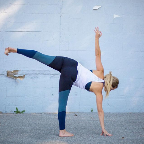 improve your digestion with these 5 yoga poses  yogaclub