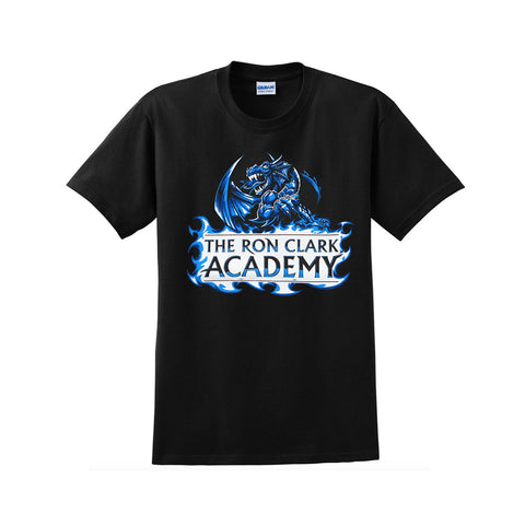 RCA Dragon Short Sleeve T-Shirt