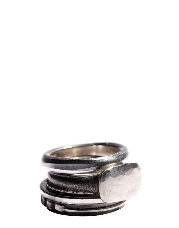 werkstatt-munchen-antique-shape-set-of-5-silver-rings.jpeg