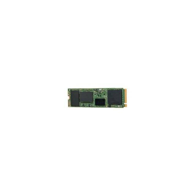Serie Intel 600P SSDPEKKW512G7X1 512 GB M.2 80mm PCI-Express 3.0 x4 unidad de estado saelido (TLC)