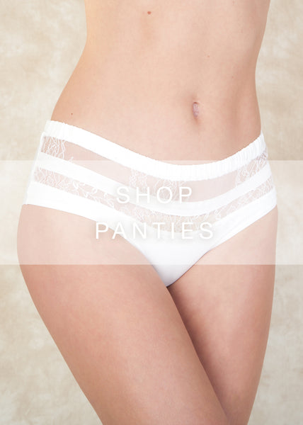 Koki Intimi. Shop Panties.