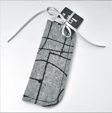 Chalkline Glasses Case