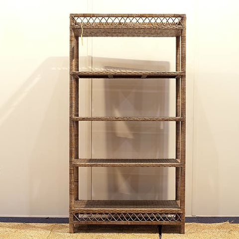 F-054 Belle Shelf