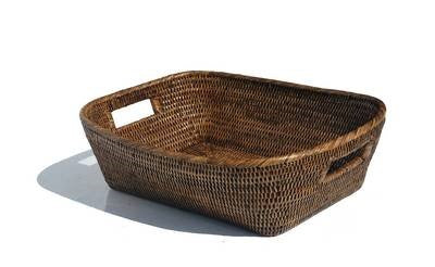 Multi-Purpose Basket