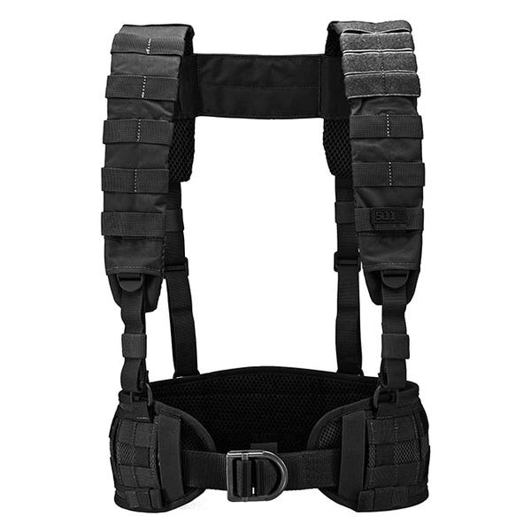 5.11 Tactical Brokos VTAC Harness - WarriorInc Tactical Gear