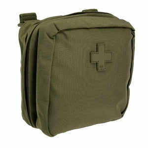5.11 Tactical 6.6 MED Pouch - WarriorInc Tactical Gear