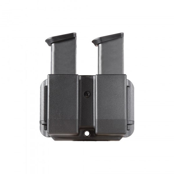 5.11 Tactical Polymer Mag Pouch for Glock Double Stock 9mm/.40S&W - WarriorInc Tactical Gear