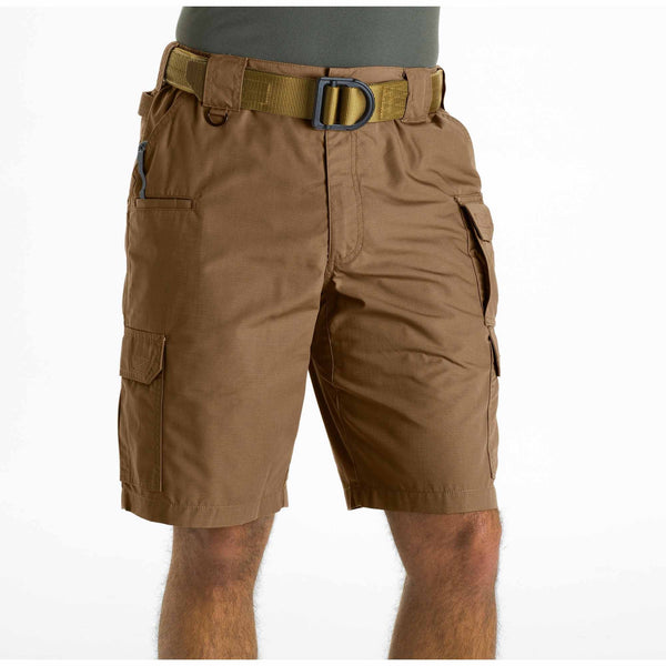 "5.11 Taclite Pro 11"" Shorts - WarriorInc Tactical Gear"