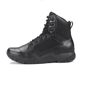 "Under Armour 8"" Stellar Boot - WarriorInc Tactical Gear"