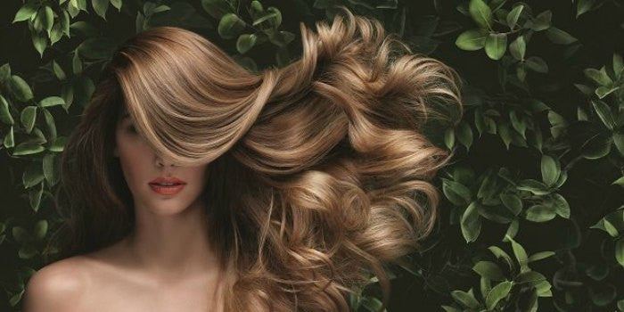 ARGANLIFE HEALTHY HAIR AND SCALP TIPS