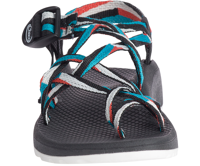 Women's Chaco ZCloud X2 / Point Teal