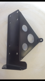 ARB Air compressor bracket for 5th gen 4Runner
