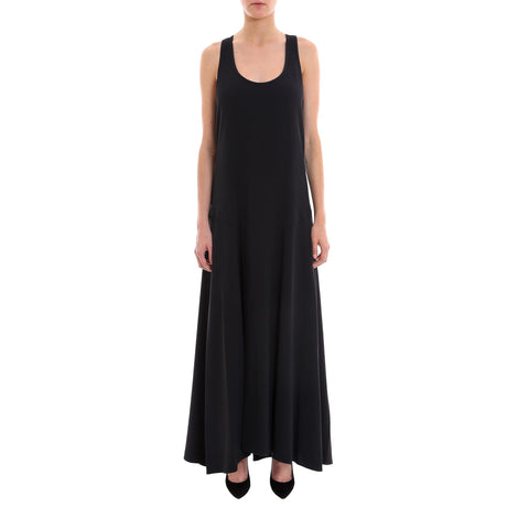 Theory Palushaj Maxi Dress